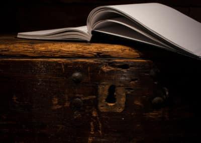 asei-open-book-final
