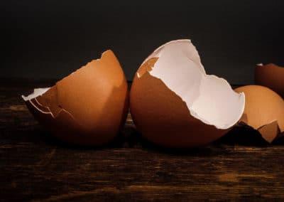 three-eggs-2-web